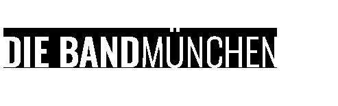 Die Band München